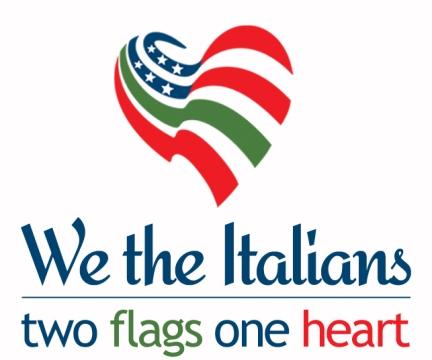 logo_WTI_bigheart_2flags