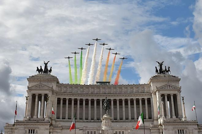 1496234981804.jpg--ecco_la_vera_storia_della_festa_della_repubblica